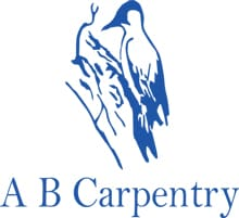 A B Carpentry